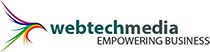logo_webtechmedia_empowering_business